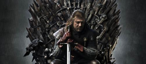 """HBO se """"cayó"""" el día del estreno de la nueva temporada de """"Juego de Tronos"""""""
