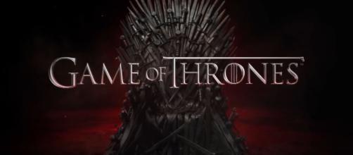 Il Trono di Spade 8: le teorie sul finale