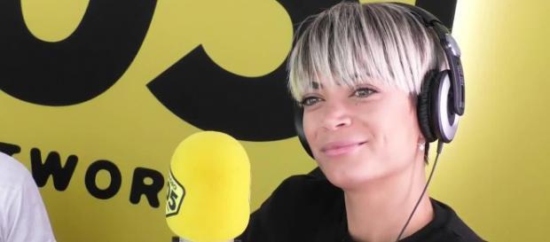 Gossip: Mario Balotelli farebbe coppia fissa con Elodie Di Patrizi, ex cantante di Amici