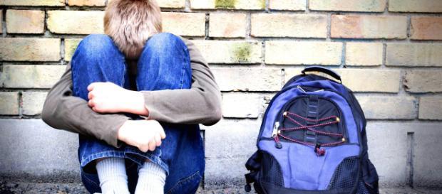 Ferrara, aggressione a un bambino di religione ebraica da parte dei suoi compagni di scuola.