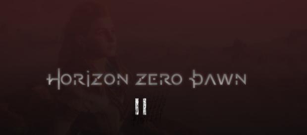 Horizon Zero Dawn 2 esta siendo desarrollado | TecaGames