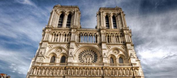 Incendio a Notre Dame: il servizio di 'Chi l'ha visto?'