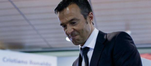 Jorge Mendes sbarca a Torino: due possibili colpi della Juve, tra questi c'e Joao Felix
