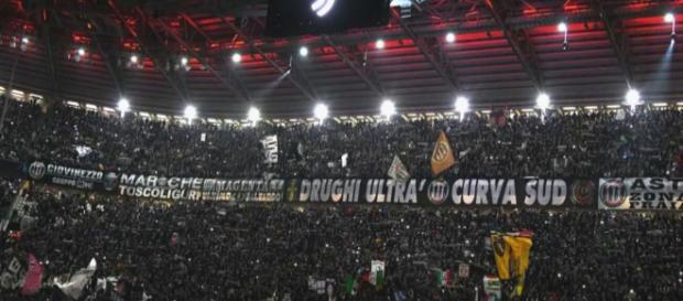Juventus-Ajax in tv e in streaming: la partita dalle 21 su SkySport e SkyGo questa sera