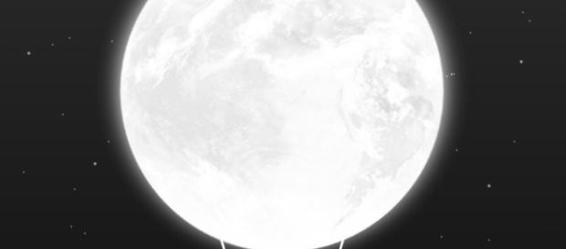 L'oroscopo dell'amore per i single, 18 aprile.