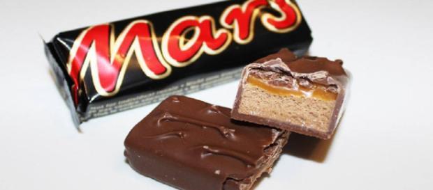 Mars cerca assaggiatori di cioccolato: candidature aperte per sede di Chicago