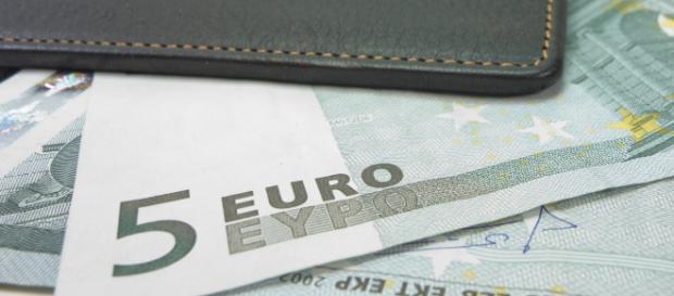 Pensioni anticipate e Quota 100: si riaccende lo scontro sui numeri