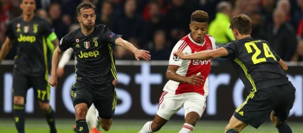 Pronostici Juventus-Ajax, 16 aprile: ben pagato il pareggio, possibile l'Over 1,5