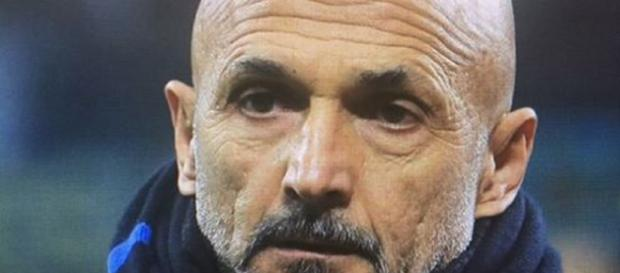 Sportmediaset, Ausilio e Marotta d'accordo su Spalletti: è troppo polemico