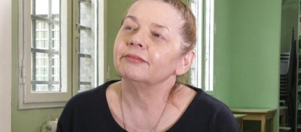 Strage di Erba: oltre a novità sul caso, spunta un presunto detenuto innamorato di Rosa Bazzi.