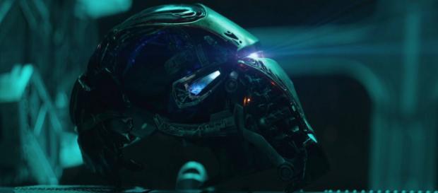 Watch Avengers: Endgame at Vue Cinema | Book Tickets Online - myvue.com