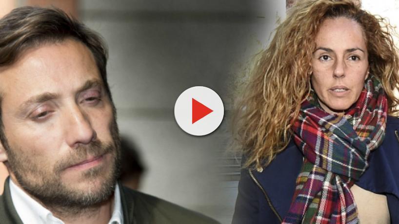 Rocío Carrasco da un varapalo judicial a Antonio David que declarará por alzamiento de bienes