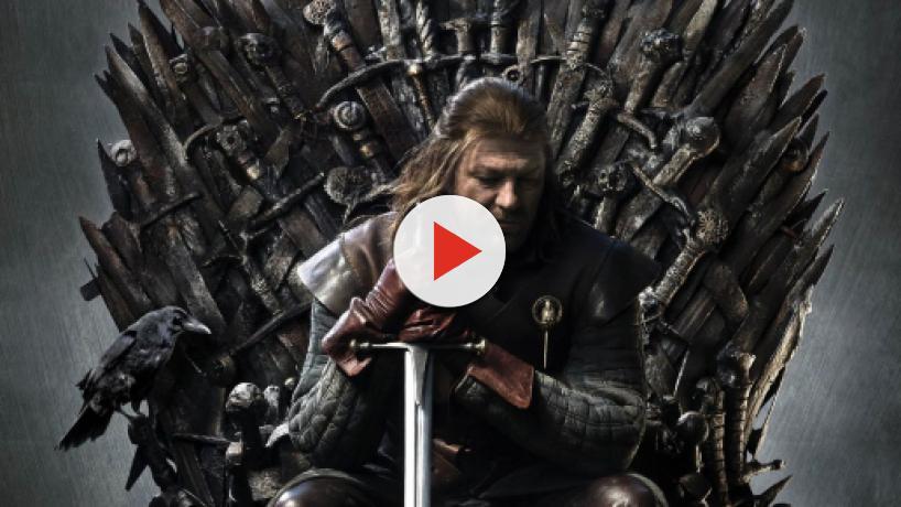 """La página web de HBO se cae el día del estreno de la nueva temporada de """"Juego de tronos"""""""