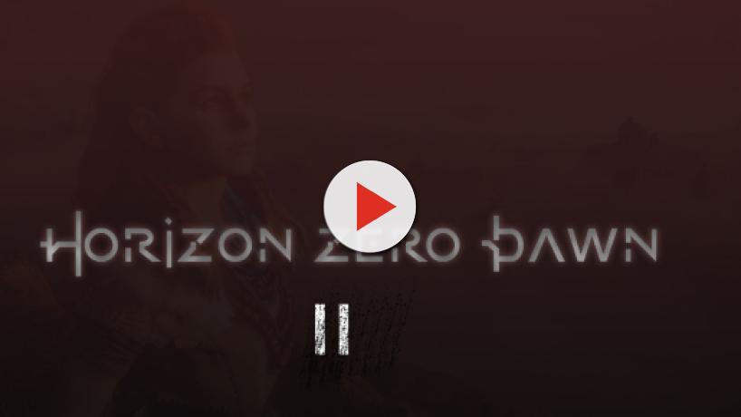 Battlefield: Bad Company 3 y Horizon: Zero Dawn 2 podrían desarrollarse para PlayStation 5
