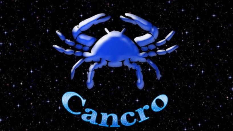 Oroscopo di domani 23 aprile, previsioni primi sei segni: martedì Cancro top, Toro flop