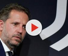 Calciomercato Juventus: Khedira potrebbe essere ceduto in estate.