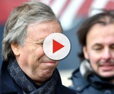 Gessi Adamoli vs Enrico Preziosi, l'editoriale pubblicato su La Repubblica