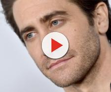 Jake Gyllenhaal debutterà in tv con una serie HBO. foto - Time - time.com