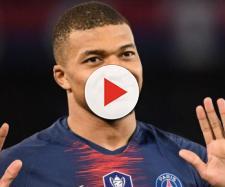 Mercato : le PSG 'vendra la Tour Eiffel avant Mbappé' au Real Madrid