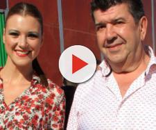 """Una extrabajadora de Gil Silgado: """"Él me pegó y María Jesús Ruiz ... - bekia.es"""