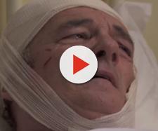 Una Vita anticipazioni: Jaime può rivelare come è morta Cayetana (fonte Youtube RTVE series)