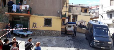 Omicidio in Calabria, arrestato il marito di Romina Iannicelli