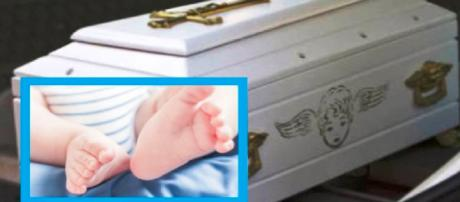 Tragedia al Santobono di Napoli, morto bimbo di 3 anni. La nota dell'ospedale: «Cure adeguate» - Internapoli