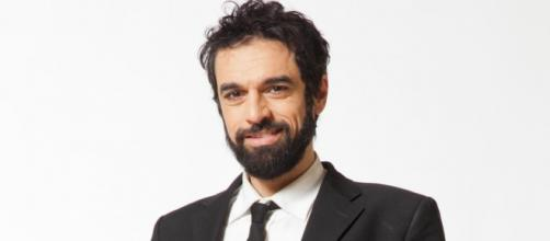 Dino Giarrusso all'attacco del Pd di Zingaretti
