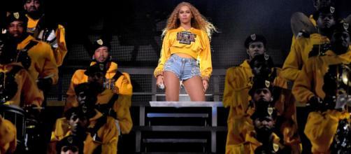 Fãs de Beyoncé aguardavam documentário. (Arquivo Blasting News)