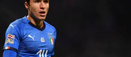 Juventus, la Gazzetta dello Sport: il prossimo colpo potrebbe essere Federico Chiesa