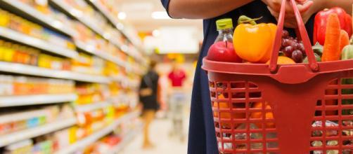 L'orthorexie : quand manger santé devient une véritable obsession ... - radio-canada.ca