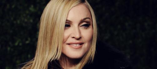 """Madonna revela o nome do seu 14º álbum: """"Madame X"""". (Arquivo Blasting News)"""