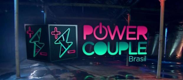 """A quarta edição do """"Power Couple Brasil"""" vai começar dia 30 de abril. (Arquivo Blasting News)"""