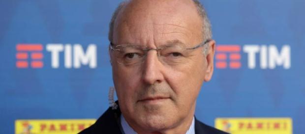 Calciomercato Inter: il presidente del Lille ammette che Pépé verrà ceduto.