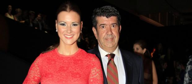 """Gil Silgado ataca a María Jesús Ruiz: """"Se ha reído de la audiencia ... - bekia.es"""