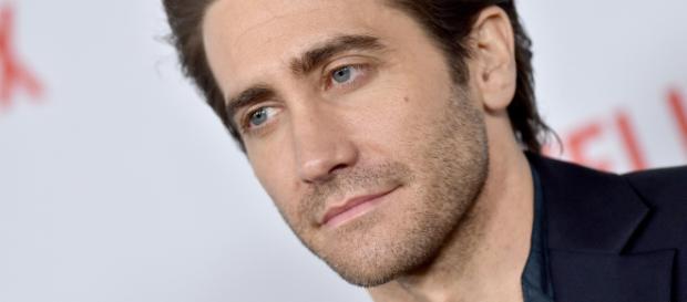 Jake Gyllenhaal debutterà in tv con una serie HBO. foto - Time - time.com