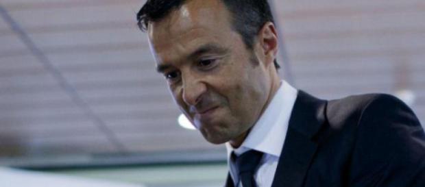 Juventus, possibile colpo Felix