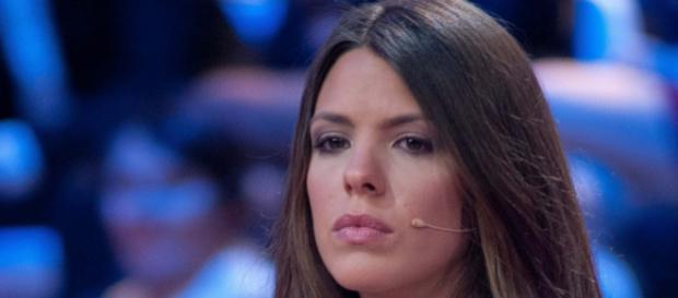 Laura Matamoros se enfrentará a su padre Kiko en televisión- Chic - libertaddigital.com