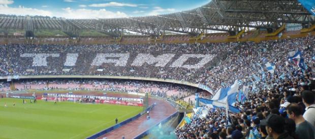 Napoli-Arsenal: stasera la sfida di Europa League.