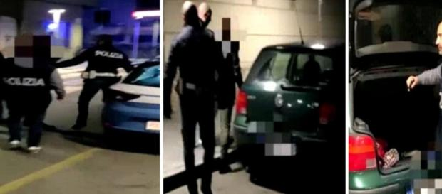 Novara, arrestati due estremisti islamici