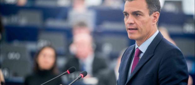 Pedro Sánchez no irá al debate de Atresmedia, ahora irá al de TVE