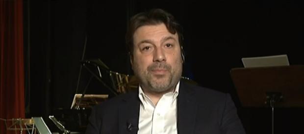 Tomaso Montanari attacca il Governo ma anche il PD