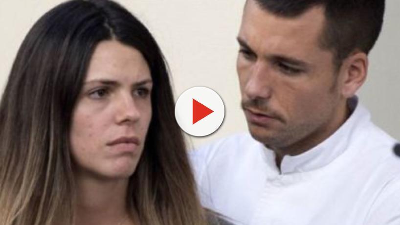 Usuarios de Instagram tildan de mala madre a Laura Matamoros por no ver a su hijo