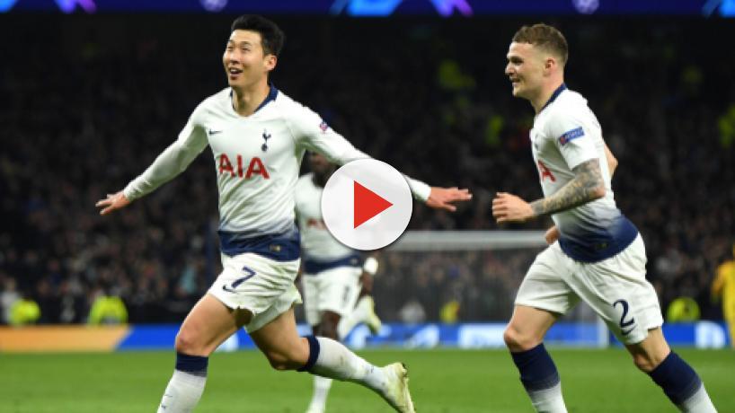 Previa: El City busca olvidar sus fantasmas en Europa ante un Tottenham sin Kane