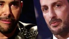 Giacomo Urtis su Fabrizio Corona: 'Liberatelo, potrebbe suicidarsi'