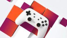 Stadia : la nouvelle plateforme cloud gaming de Google