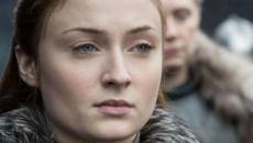 Game of Thrones : l'actrice Sophie Turner révèle avoir souffert de dépression