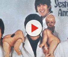5 copertine musicali che sono state censurate