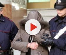 Frosinone, madre uccide il figlio di 2 anni