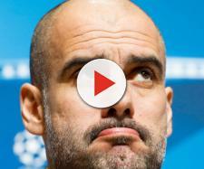 Mercato | Mercato - PSG : Pep Guardiola à fond sur deux pistes ... - le10sport.com
